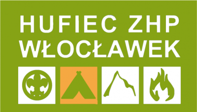 Hufiec ZHP Włocławek