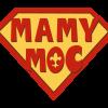 Mamy Moc!